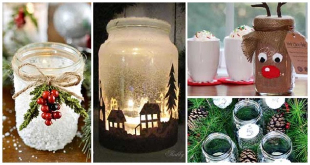AD-The-20-Best-Mason-Jar-Projects-20-A