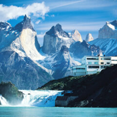 20+ Of The Most Secluded Hotels In The World