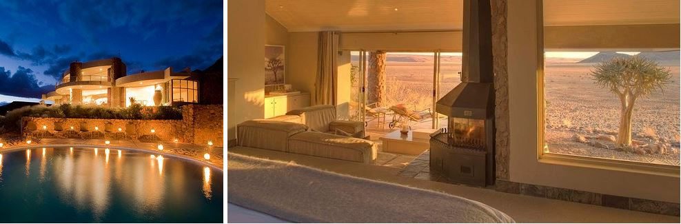 AD-The-Most-Secluded-Hotels-In-The-World-02-1