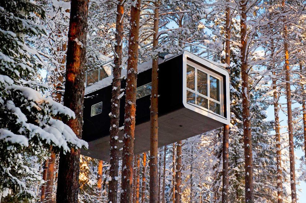 AD-The-Most-Secluded-Hotels-In-The-World-03