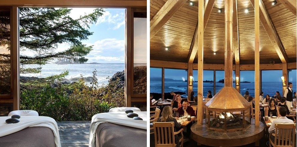 AD-The-Most-Secluded-Hotels-In-The-World-04-1