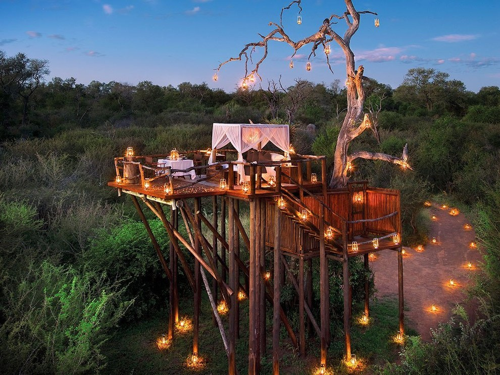AD-The-Most-Secluded-Hotels-In-The-World-05