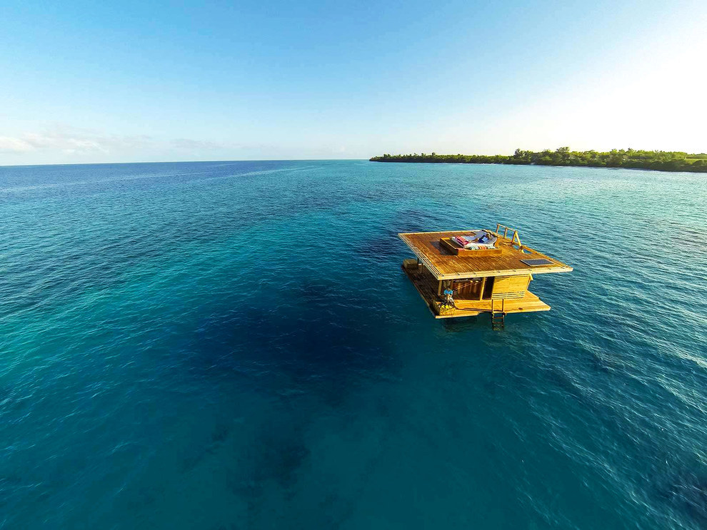 AD-The-Most-Secluded-Hotels-In-The-World-06
