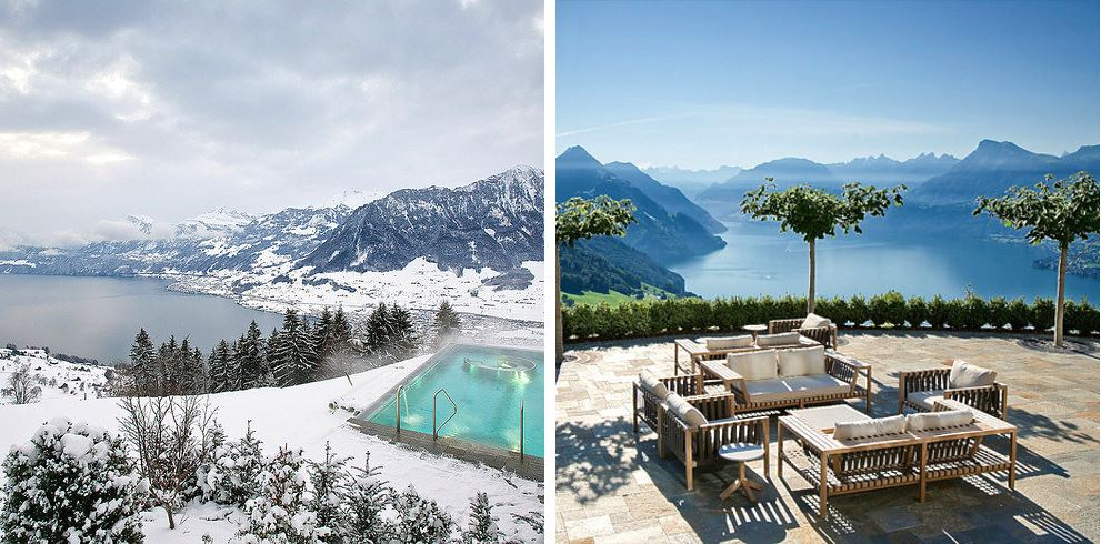 AD-The-Most-Secluded-Hotels-In-The-World-07-1
