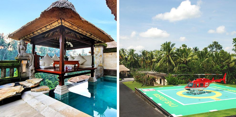 AD-The-Most-Secluded-Hotels-In-The-World-08-1