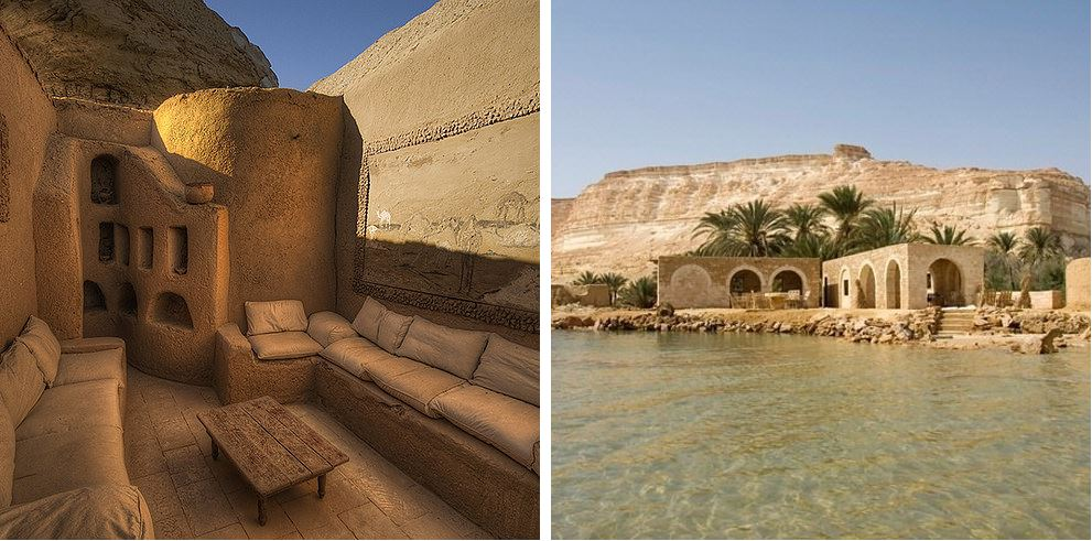 AD-The-Most-Secluded-Hotels-In-The-World-09-1