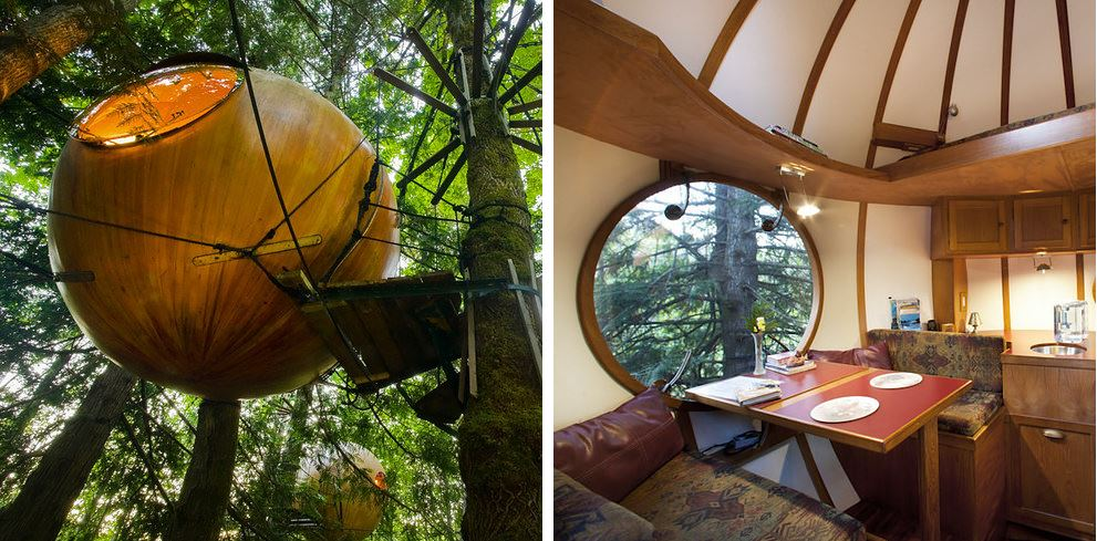 Of The Most Secluded Hotels In The World Architecture Design - The 10 most secluded hotels in the world