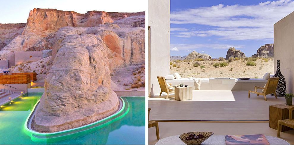 AD-The-Most-Secluded-Hotels-In-The-World-11-1