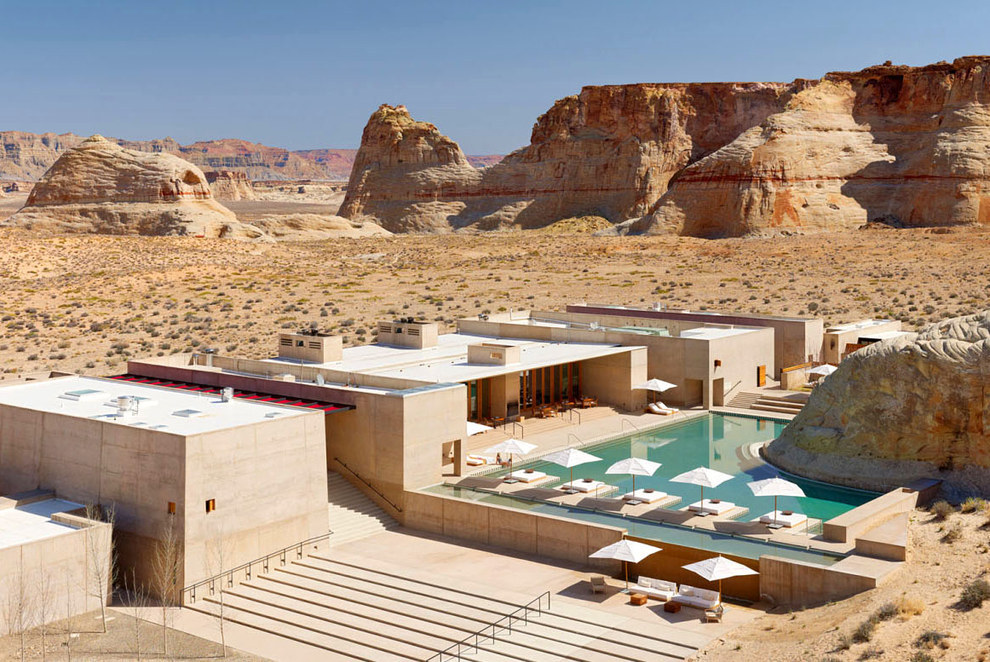 AD-The-Most-Secluded-Hotels-In-The-World-11