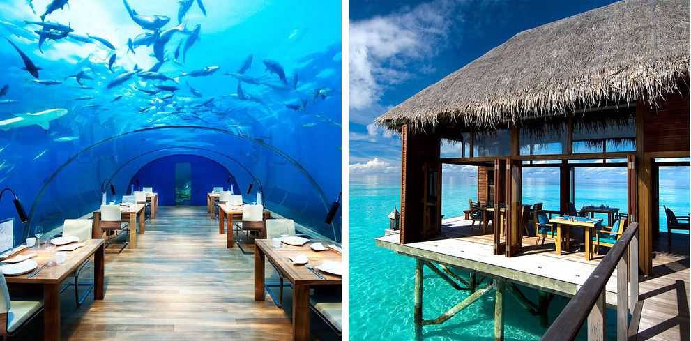 AD-The-Most-Secluded-Hotels-In-The-World-12-1
