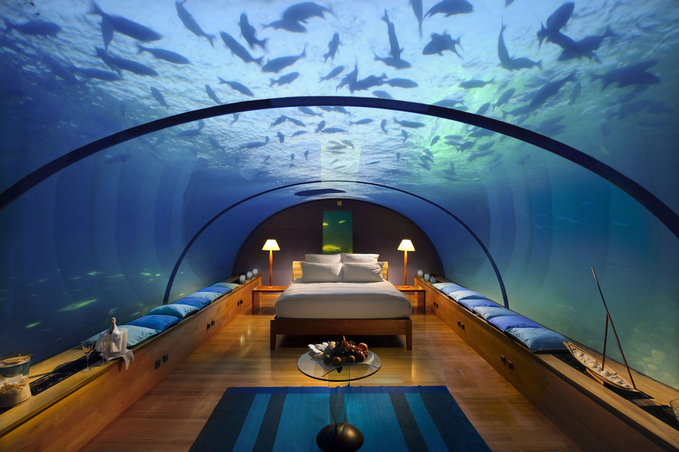 AD-The-Most-Secluded-Hotels-In-The-World-12