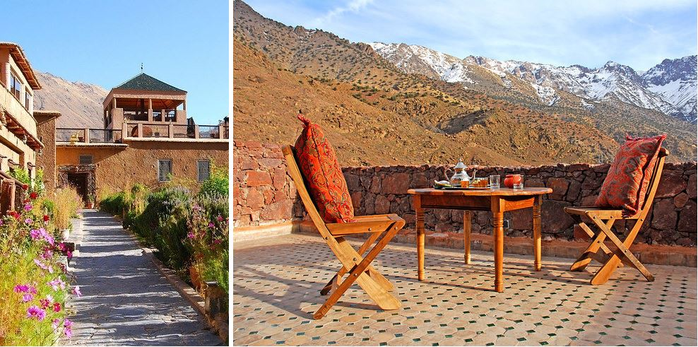 AD-The-Most-Secluded-Hotels-In-The-World-16-1