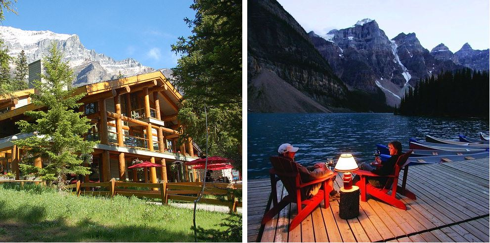AD-The-Most-Secluded-Hotels-In-The-World-18-1