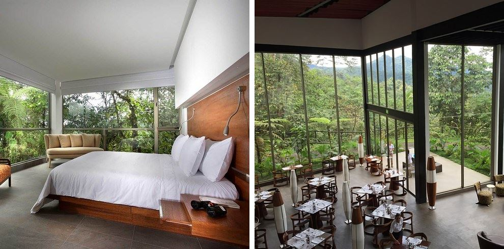 AD-The-Most-Secluded-Hotels-In-The-World-19-1