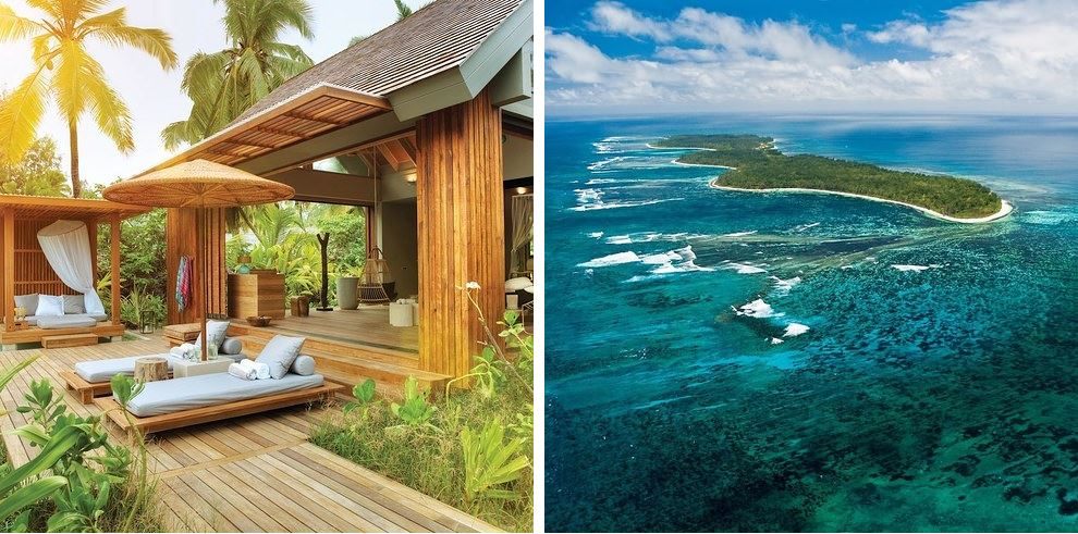 AD-The-Most-Secluded-Hotels-In-The-World-20-1