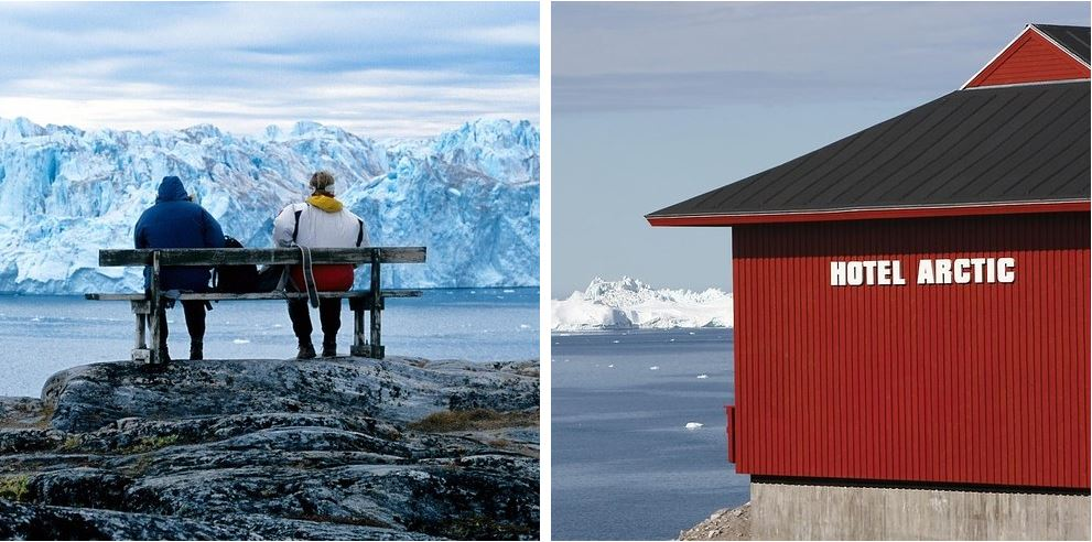 AD-The-Most-Secluded-Hotels-In-The-World-21-1
