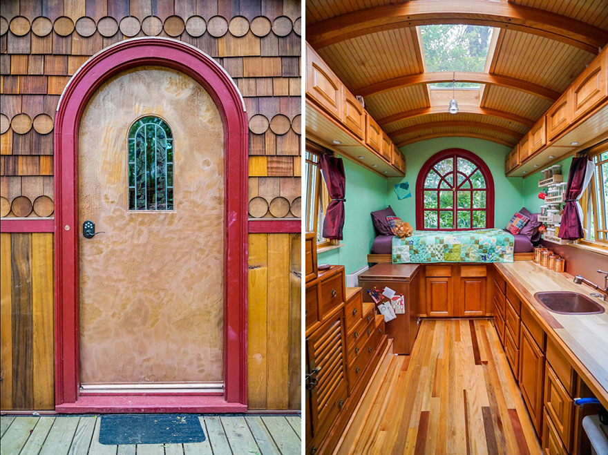 AD-These-People-Live-In-Houses-Smaller-Than-Your-Bedroom-07