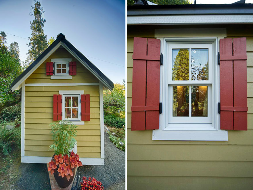 AD-These-People-Live-In-Houses-Smaller-Than-Your-Bedroom-13