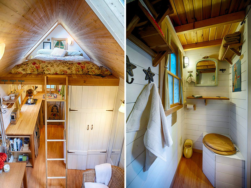 AD-These-People-Live-In-Houses-Smaller-Than-Your-Bedroom-15