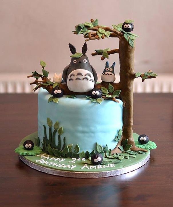 AD-Totoro-Cake-Food-Art-02