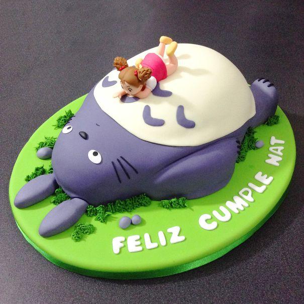 AD-Totoro-Cake-Food-Art-04