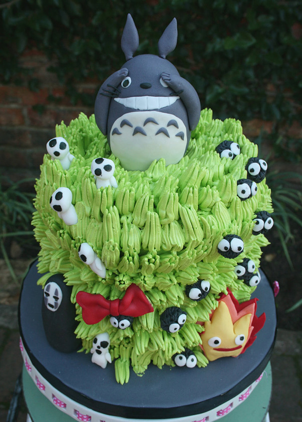 AD-Totoro-Cake-Food-Art-12