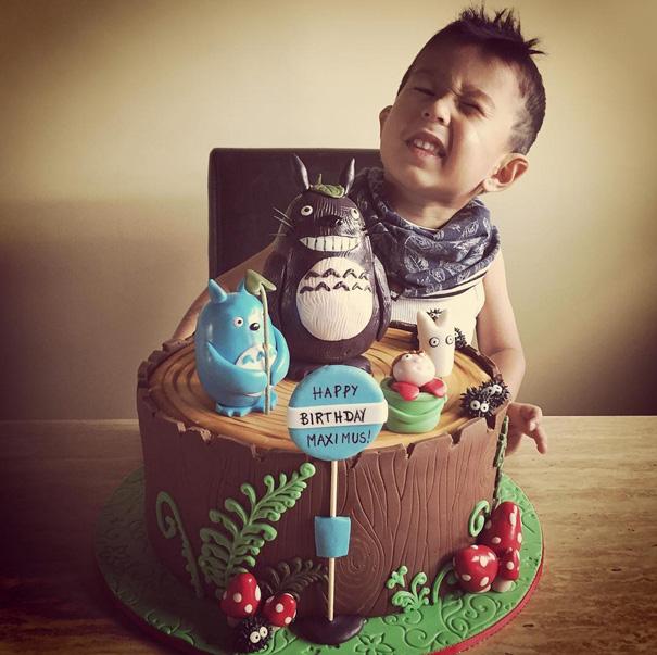 AD-Totoro-Cake-Food-Art-16