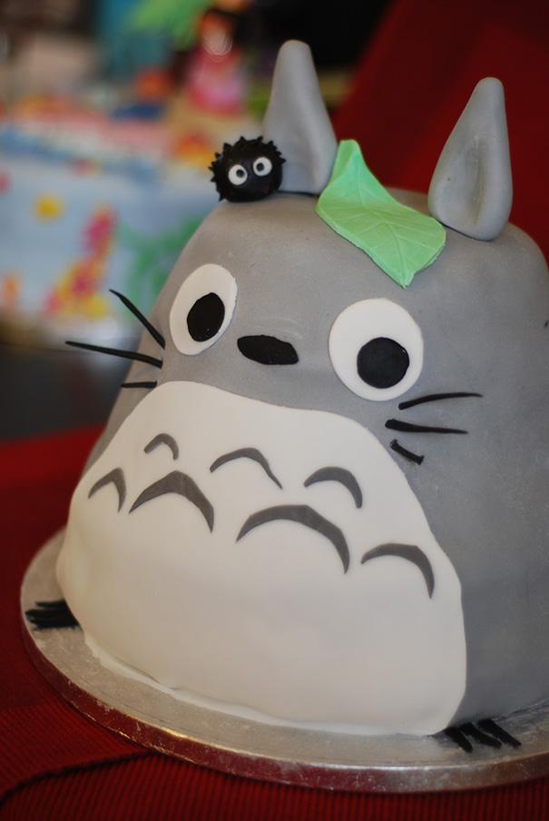AD-Totoro-Cake-Food-Art-18