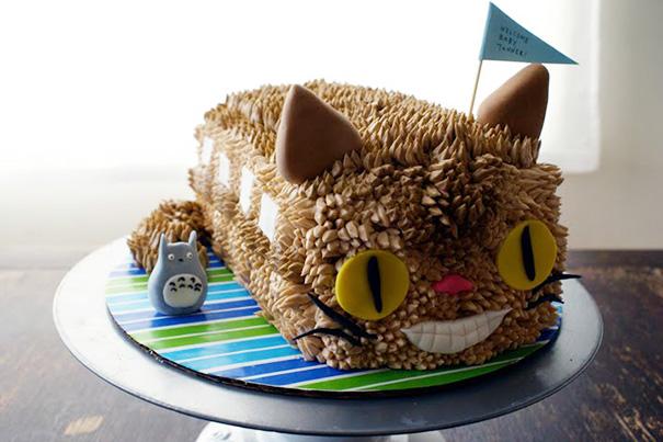 AD-Totoro-Cake-Food-Art-22