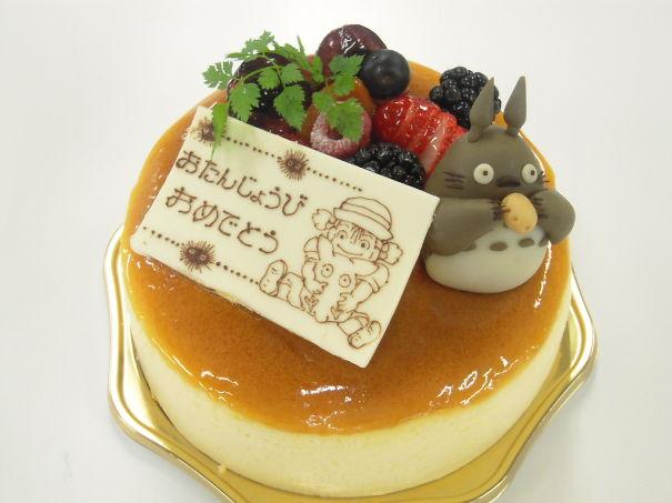AD-Totoro-Cake-Food-Art-23