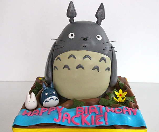 AD-Totoro-Cake-Food-Art-33