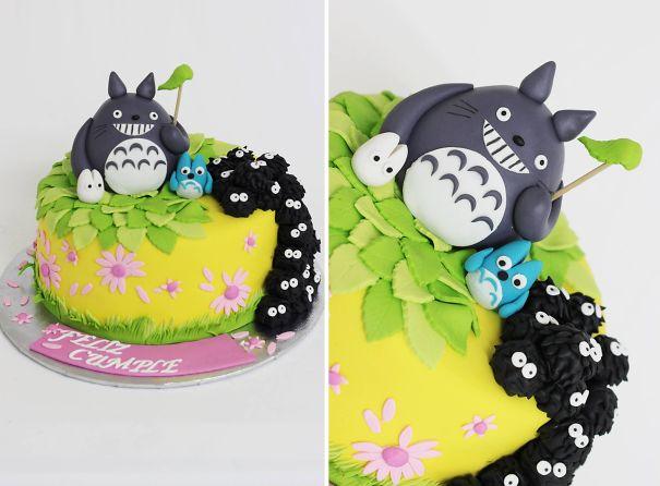 AD-Totoro-Cake-Food-Art-43