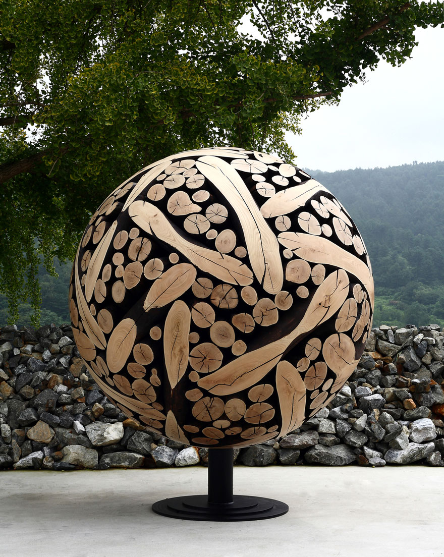 AD-Wooden-Sculptures-Jae-Hyo-Lee-01