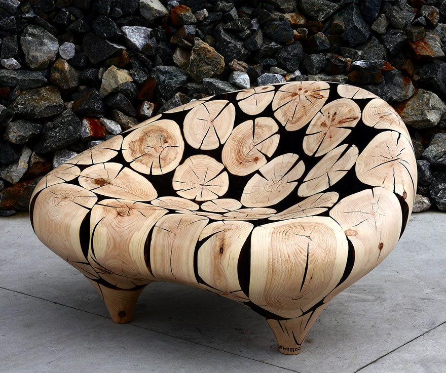AD-Wooden-Sculptures-Jae-Hyo-Lee-02