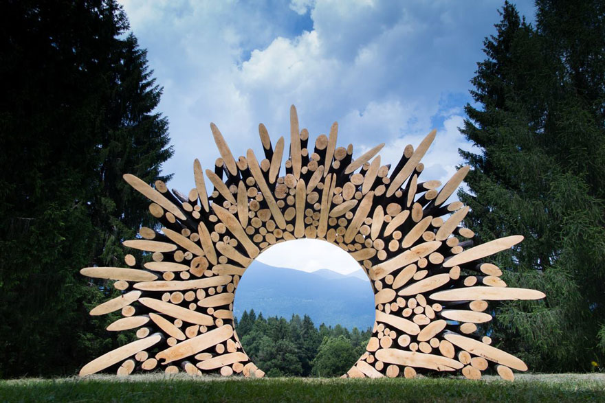 AD-Wooden-Sculptures-Jae-Hyo-Lee-03