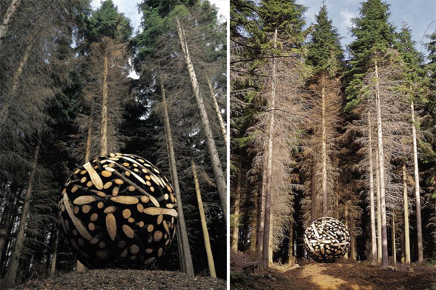 AD-Wooden-Sculptures-Jae-Hyo-Lee-05