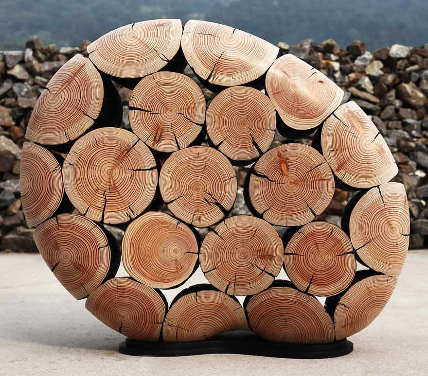 AD-Wooden-Sculptures-Jae-Hyo-Lee-06