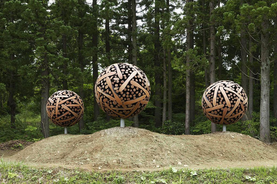 AD-Wooden-Sculptures-Jae-Hyo-Lee-08