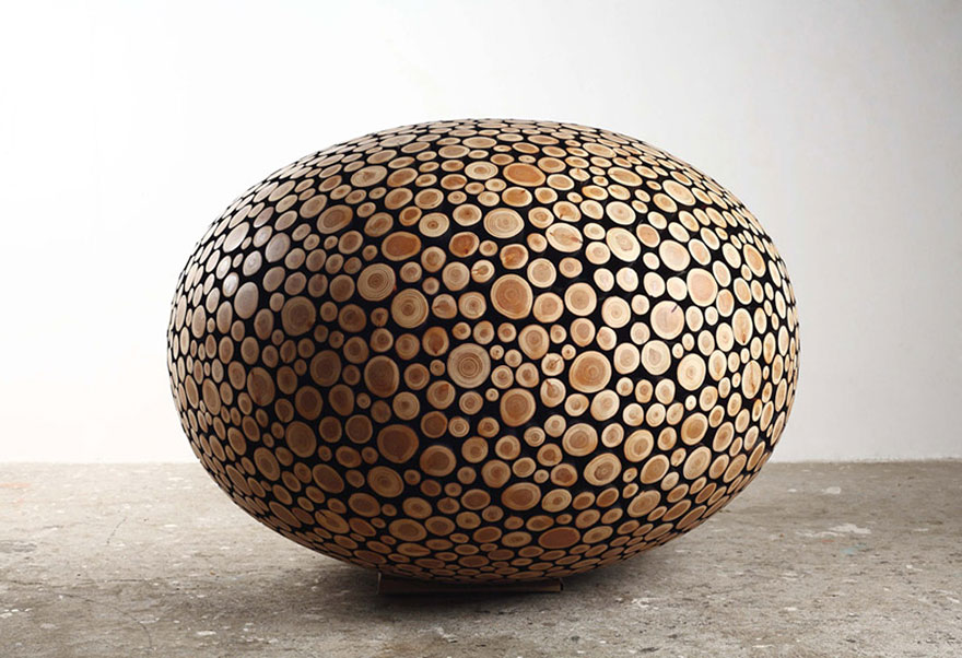 AD-Wooden-Sculptures-Jae-Hyo-Lee-11