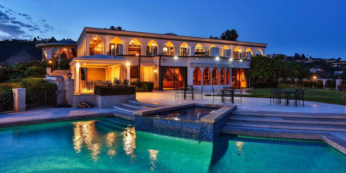 AD-$135-Million-Mansion-Beverly-Hills-01