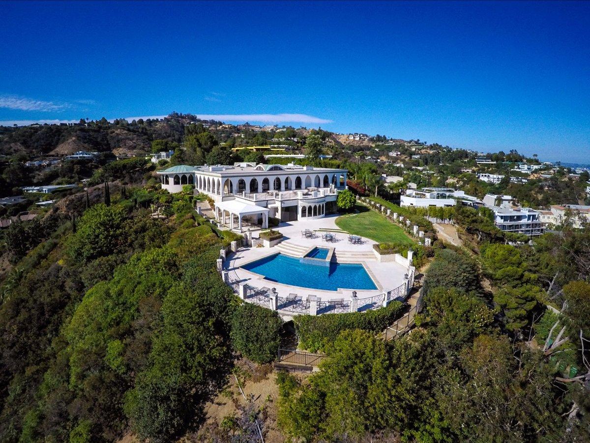 AD-$135-Million-Mansion-Beverly-Hills-02