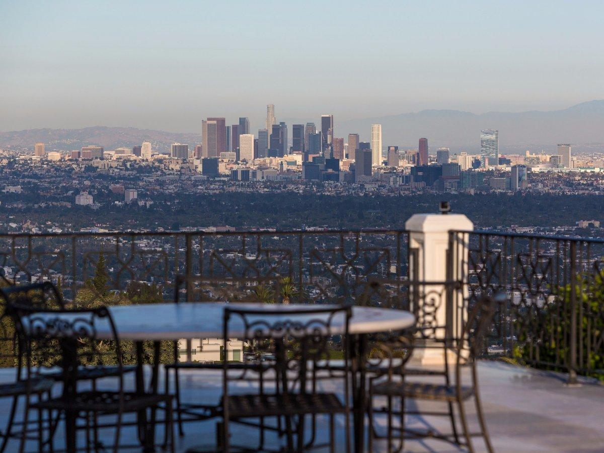 AD-$135-Million-Mansion-Beverly-Hills-03