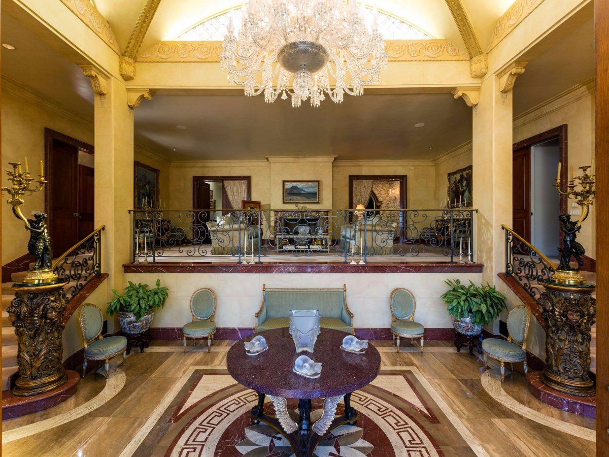 AD-$135-Million-Mansion-Beverly-Hills-05