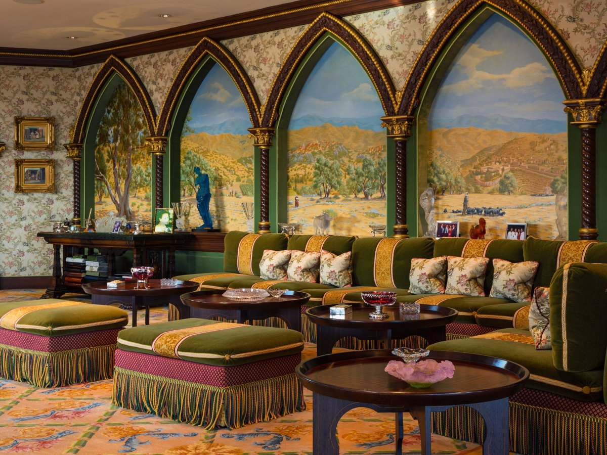 AD-$135-Million-Mansion-Beverly-Hills-06