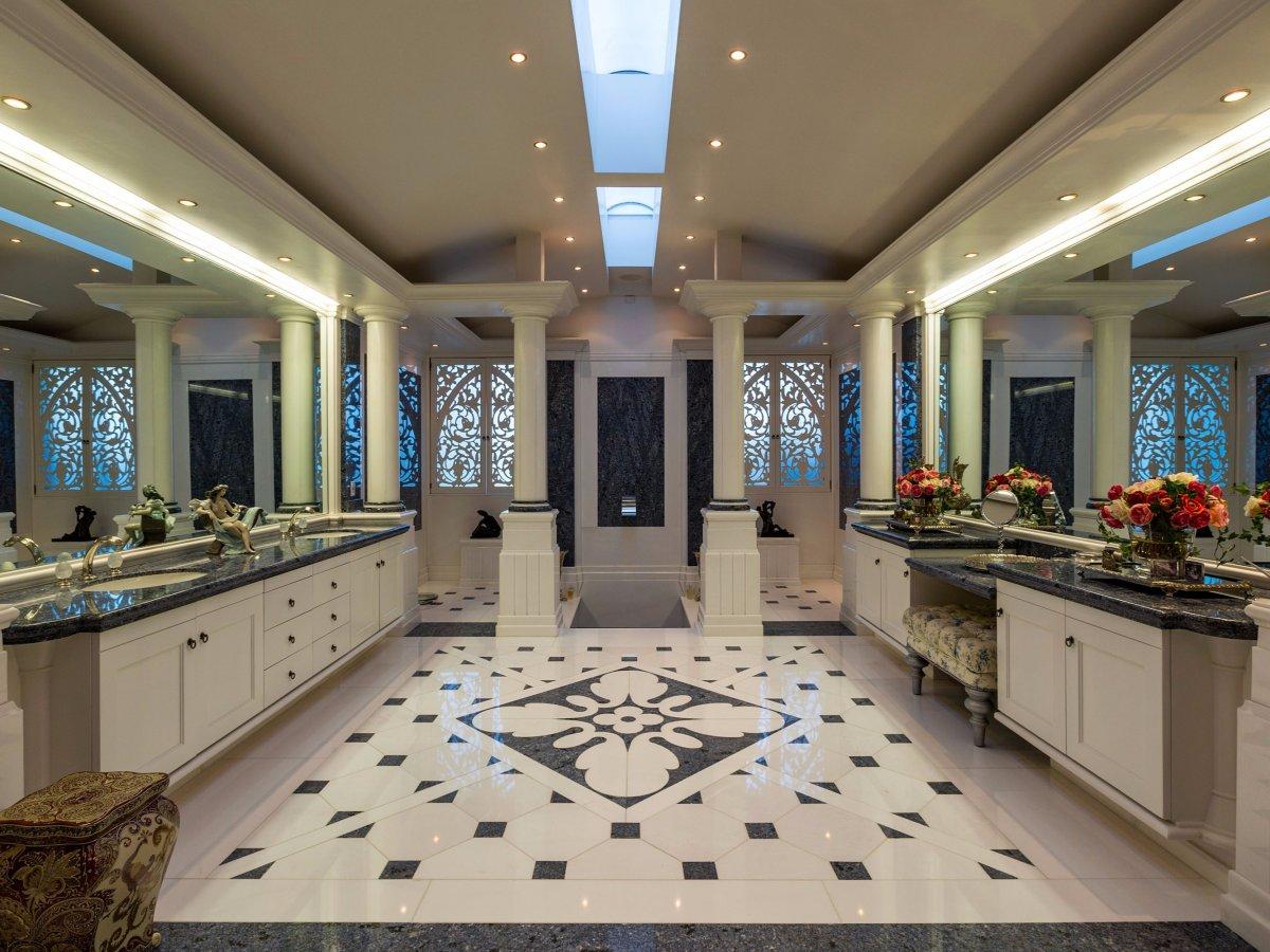 AD-$135-Million-Mansion-Beverly-Hills-07