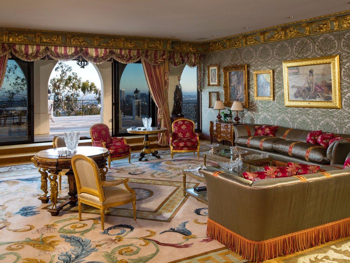 AD-$135-Million-Mansion-Beverly-Hills-08
