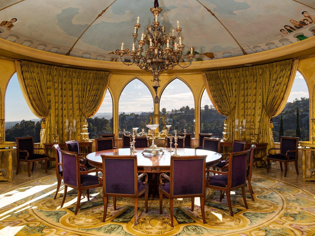 AD-$135-Million-Mansion-Beverly-Hills-09