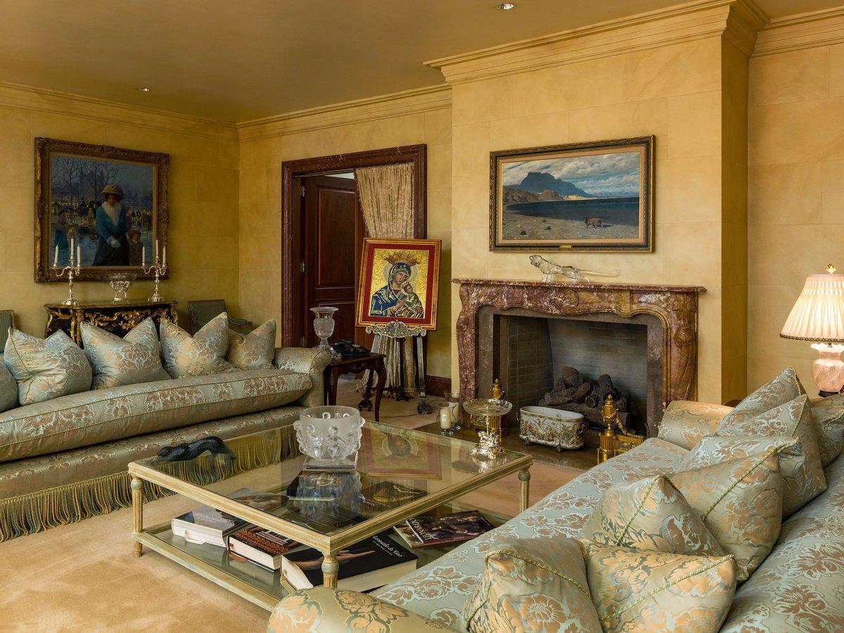 AD-$135-Million-Mansion-Beverly-Hills-10