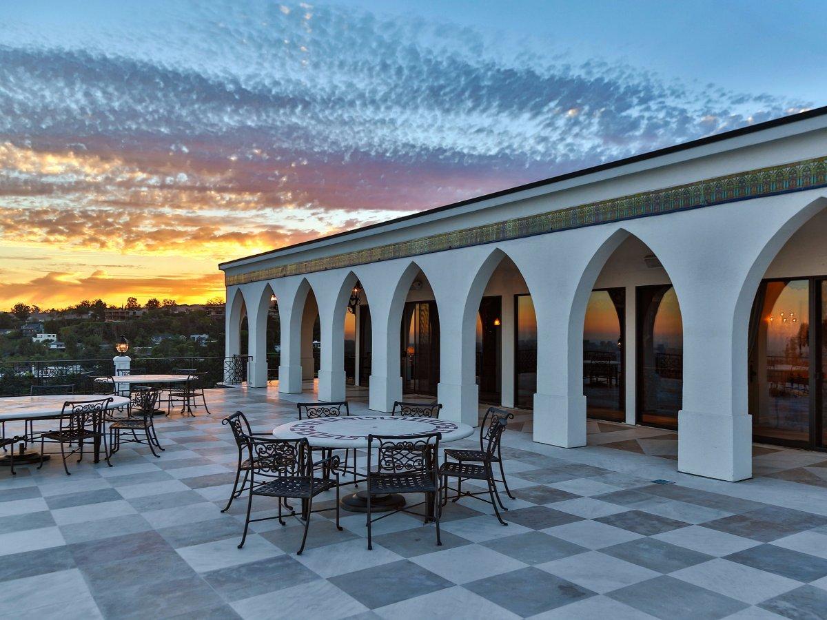 AD-$135-Million-Mansion-Beverly-Hills-11