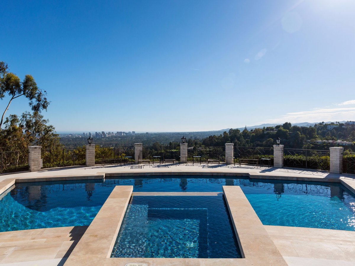AD-$135-Million-Mansion-Beverly-Hills-12